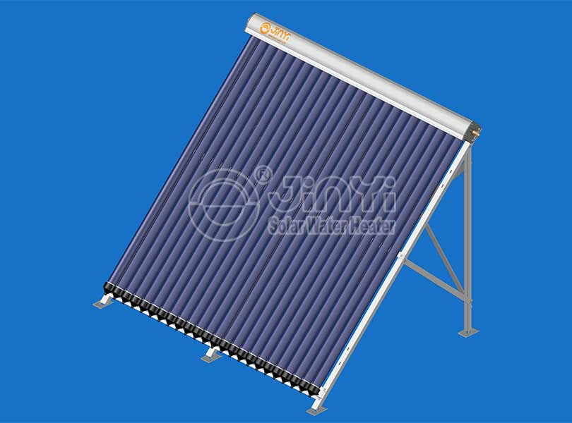 Solar Thermal Collector Southeast