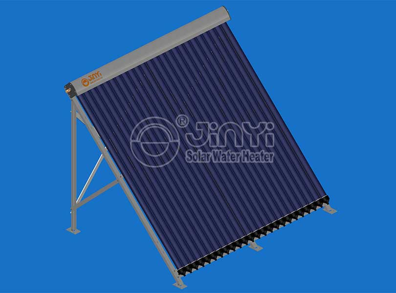 Solar Thermal Collector Southwest